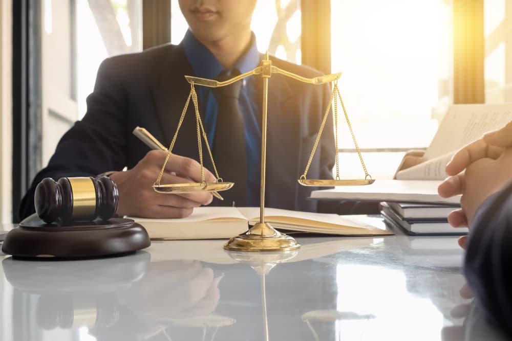 Toronto employment lawyer